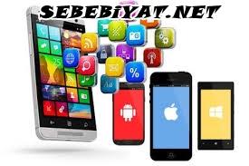 Sohbet Mobil Chat