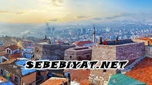Ankara chat odaları