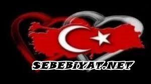 Türkiye Sohbet Chat
