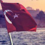Türkiye sohbet siteleri